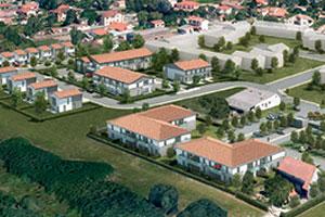 Jardins-de-Sienne-Plaisance-plan