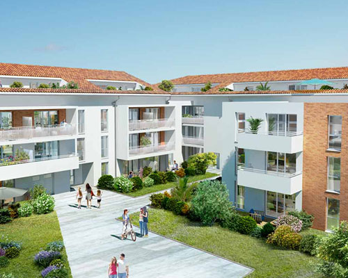 Les-Jardins-de-Joséphine-Toulouse-Les-Pradettes