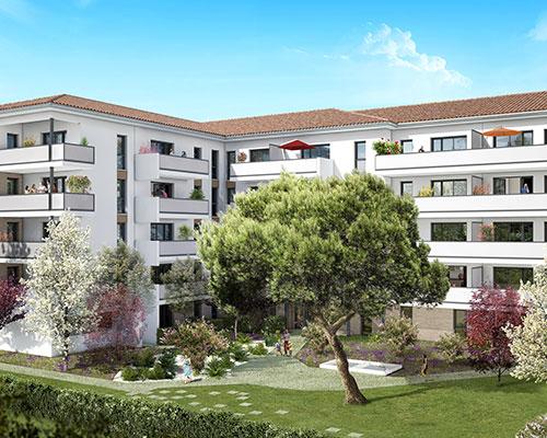 Les-Jardins-du-Pastel-Toulouse