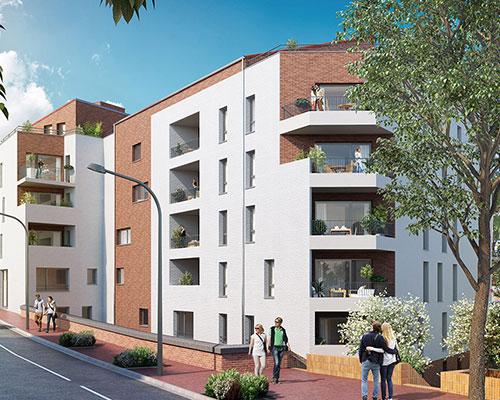 Résidence-de-La-Halle-aux-Grains-Toulouse