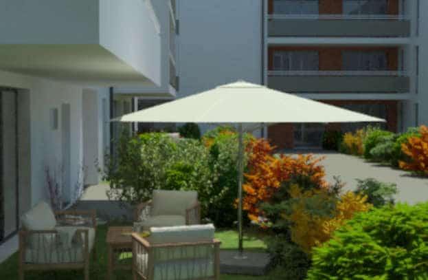 programme Les Jardins De Joséphine Toulouse