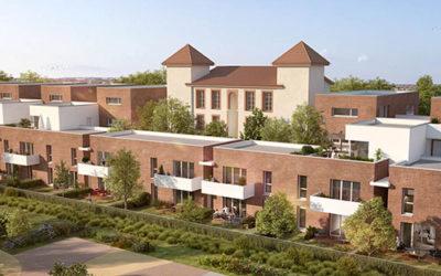 Riverview Toulouse