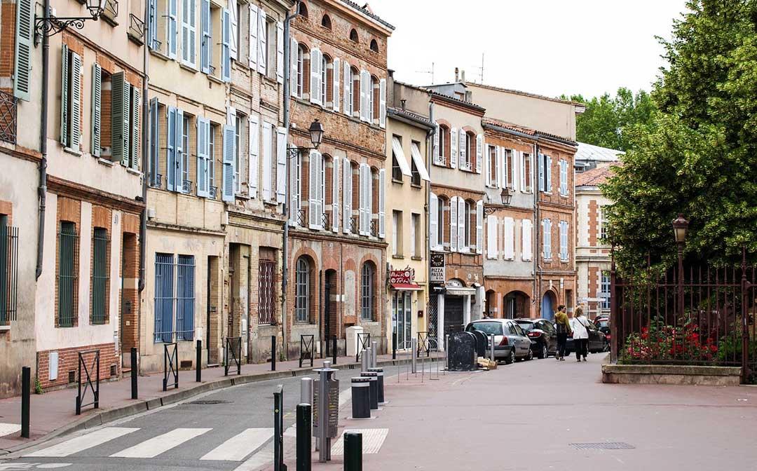 Guilhemery Toulouse