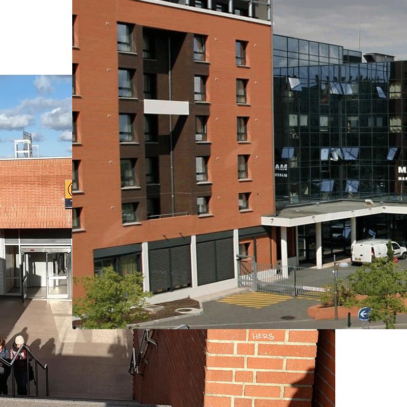 Immobilier Neuf Jolimont