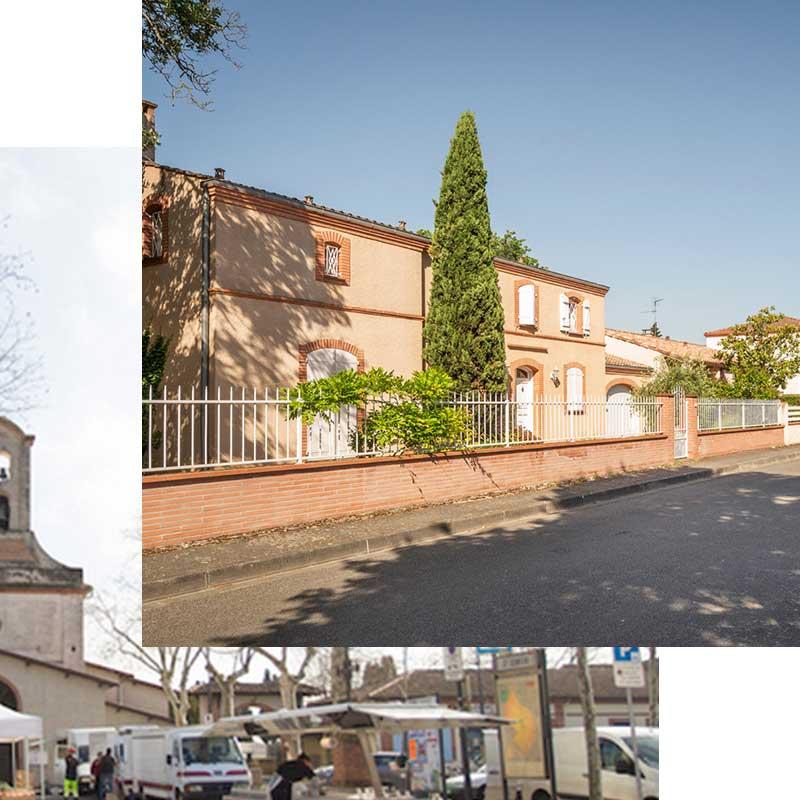 Immobilier Neuf Saint-Simon